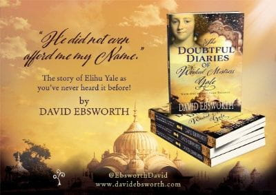 Doubtful diaries