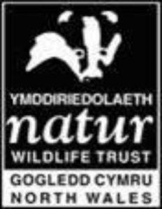 Natur wildlife trust logo