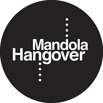 Mandola Hangover logo