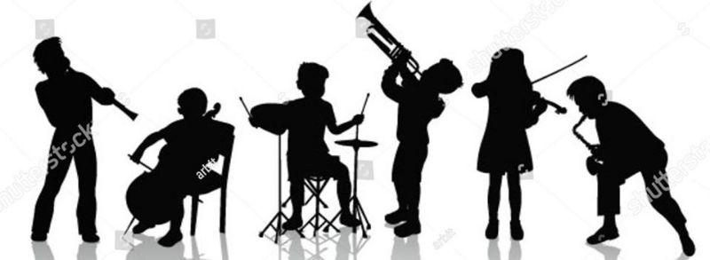 Llandegla All Styles Music Club