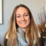 Becky Davies, NotJustTravel Consultant