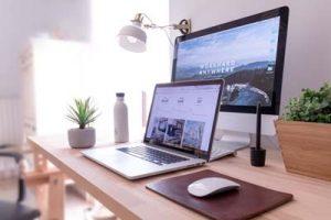 Digital Business Meet-Ups