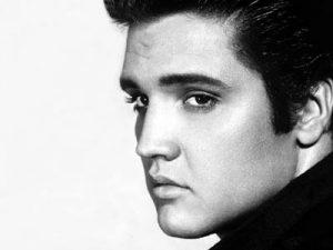 Do You Know? Elvis