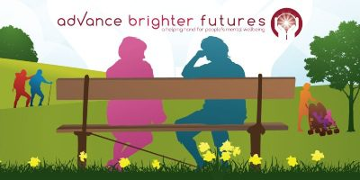 online ante-natal classes in March - advance brighter futures