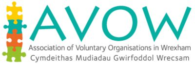 AVOW Community Response Team