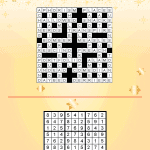 Puzzle Solution Issue 18 – December 2020