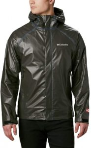 Columbia OutDry