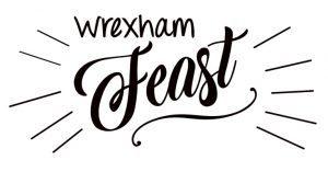 Wrexham Feast