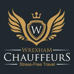 Wrexham Chauffeurs