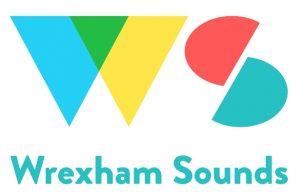 Wrexham Sounds