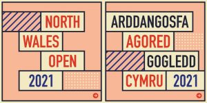 North Wales Art Open 2021