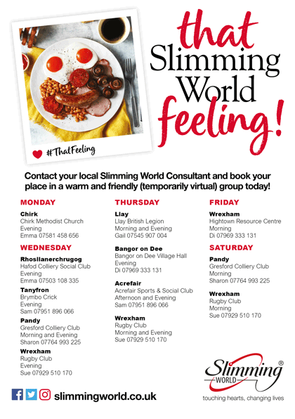 wp-content/uploads/Adverts/ Slimming-World-LW-advert-Mar-21.png