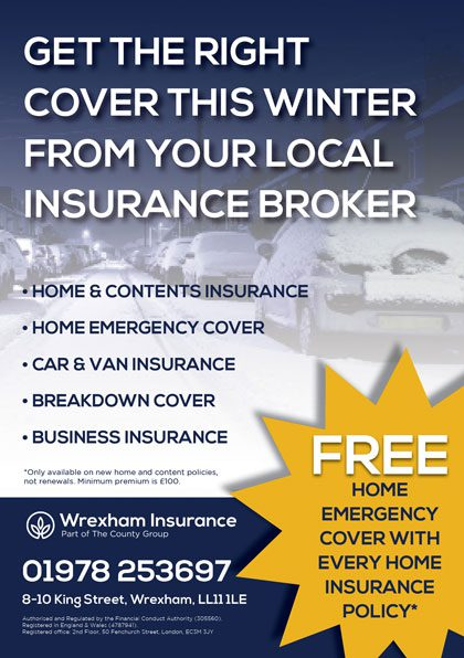 wp-content/uploads/Adverts/ Wrexham-Insurance-LWO-advert-Jan-21.jpg